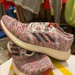 Adidas Pureboost size 6